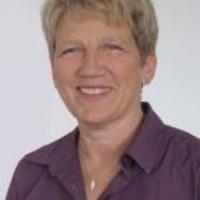 Christiane Göpf - Unternehmerin