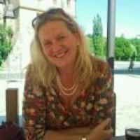 Christiane Jacobs - Business Coach