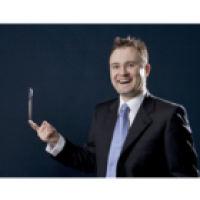 Daniel Nitescu - Unternehmer