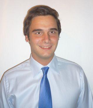 Dominik Brockhaus