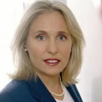 Dr. Jutta Strake - Strategieberaterin
