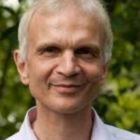 Jörg Christoph Lüttgau - Feinstoffberater