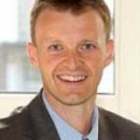 Jens Wiegand - Firmenberater