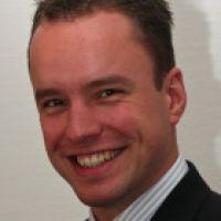 Kai-Oliver Schwede - Niederlassungsleiter
