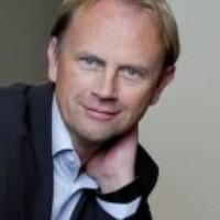 Michael Klein - CEO