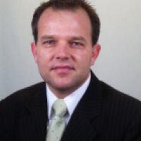 Oliver Kaul - Founder & Managing Director