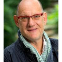 Peter Zellermayer - Geschäftsführer