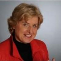 Prof. Dr. Barbara Schott - Managementberatung