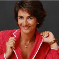 Prof. Dr. Maite Iriarte Rego - Mental Coach