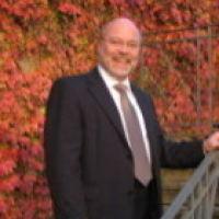 Thomas Dürrich - Finanzdienstleister