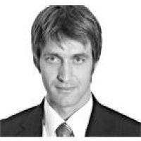 Torsten Schimanski - Manager