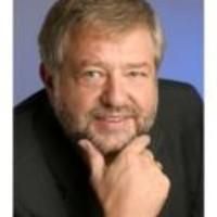 Ulrich Höhberger - Vorstand