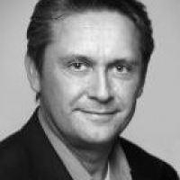 Uwe Schröder - Unternehmer