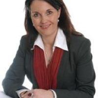 Andrea Brune-Böhmer - Unternehmerin