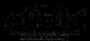 EIMIA Logo