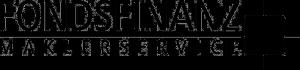 Fondsfinanz Logo
