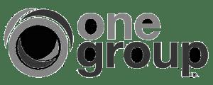 Onegroup Logo