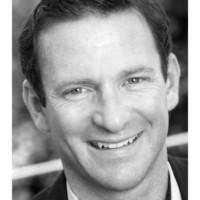 Florian Blank - Inhaber