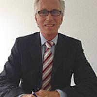 Frank Hanser - Vorstand