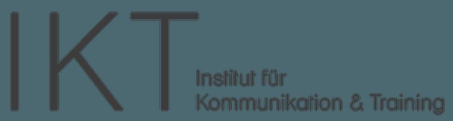 IKT Logo