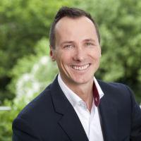 Klaus Rombach - Inhaber