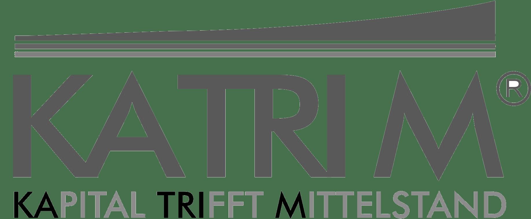 Katrim Logo