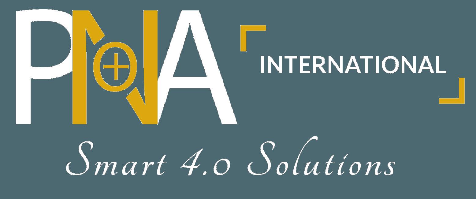 PNA International