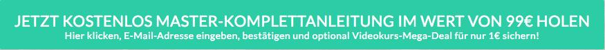 Button zur Weiterleitung auf die kostenlose Komplettanleitung der PNA International Online Marketing Agentur im Wert von 99€